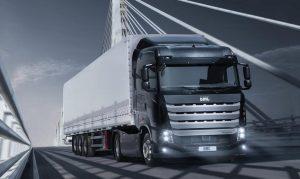 کامیون های سودآور