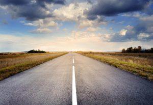 محدودیت تردد جاده ای
