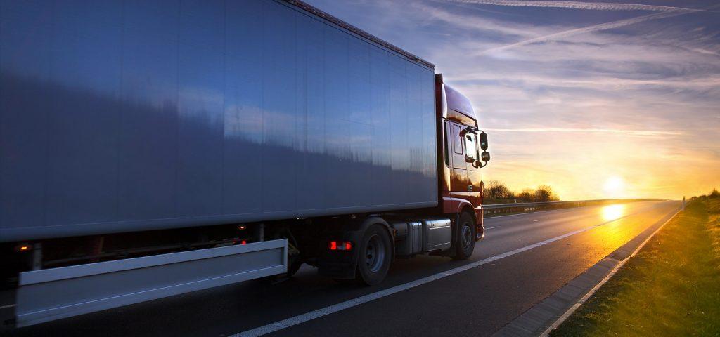 موارد تاثیرگذار در تعرفه کرایه کامیون